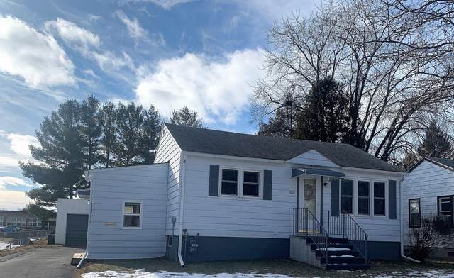 2833 Minnesota St, Marinette, WI 54143 (#1724651) :: RE/MAX Service First