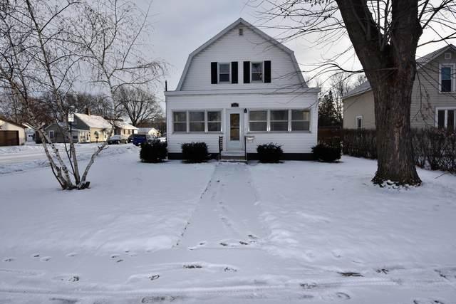 732 Avon St, La Crosse, WI 54603 (#1724676) :: OneTrust Real Estate