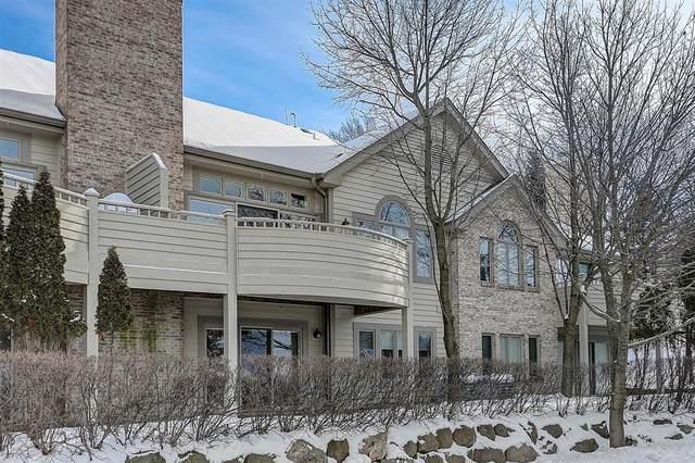 N14W30125 High Ridge Rd, Delafield, WI 53072 (#1724752) :: OneTrust Real Estate