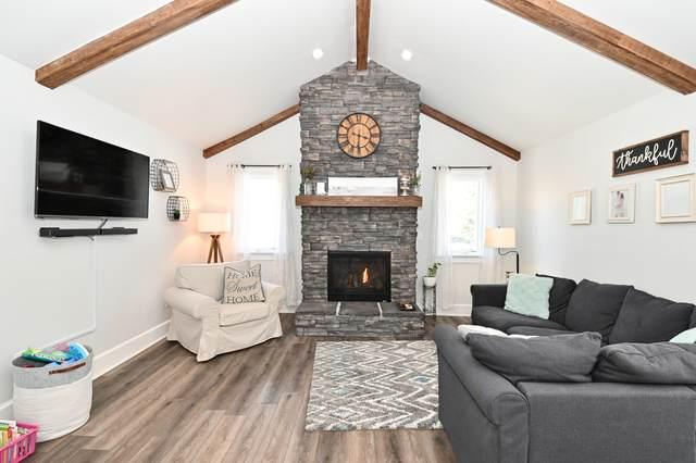 317 Conkey St, Burlington, WI 53105 (#1724760) :: OneTrust Real Estate