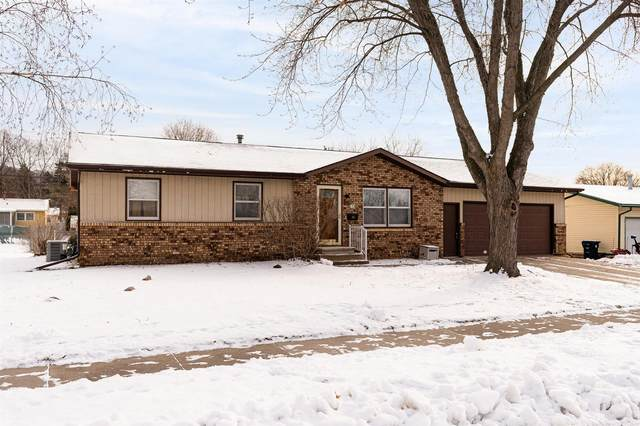 632 11th Ave N, Onalaska, WI 54650 (#1724782) :: OneTrust Real Estate