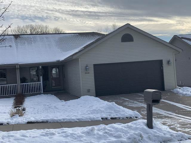 3530 Levy Ln, La Crosse, WI 54601 (#1724830) :: OneTrust Real Estate