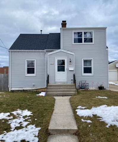 2205 S 10th St., Manitowoc, WI 54220 (#1724847) :: OneTrust Real Estate