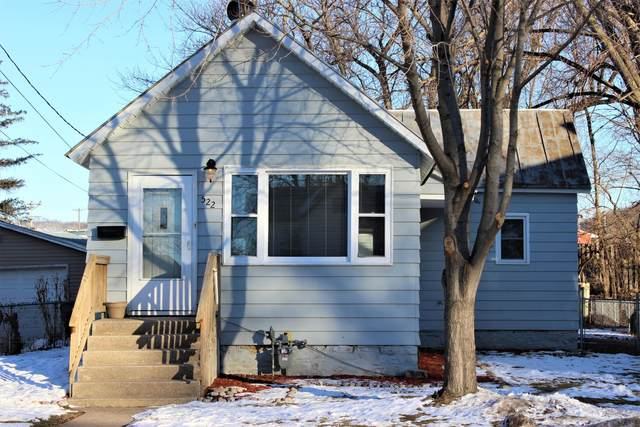 522 Kane St, La Crosse, WI 54603 (#1724981) :: Tom Didier Real Estate Team