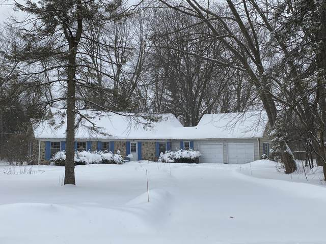 1005 Lone Tree Rd, Elm Grove, WI 53122 (#1725348) :: RE/MAX Service First