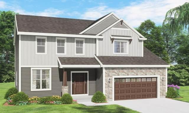 W144N11420 Wrenwood Dr, Germantown, WI 53022 (#1725389) :: EXIT Realty XL