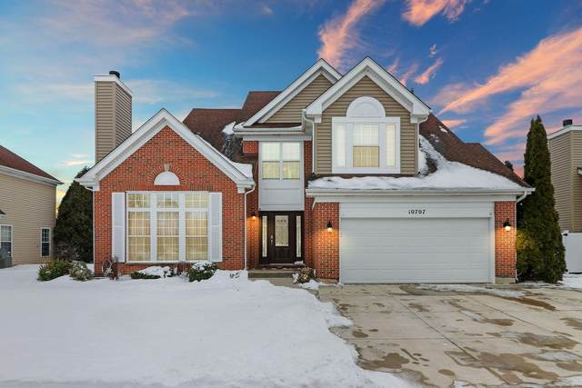 10707 69th St, Kenosha, WI 53142 (#1725901) :: OneTrust Real Estate