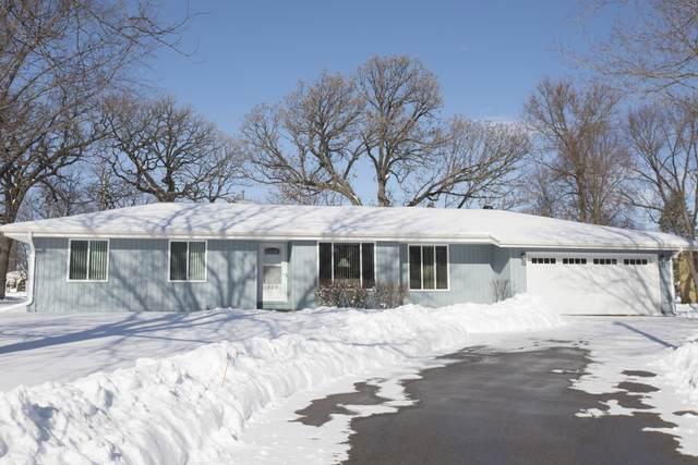 323 W Wisconsin St, Delavan, WI 53115 (#1726026) :: OneTrust Real Estate