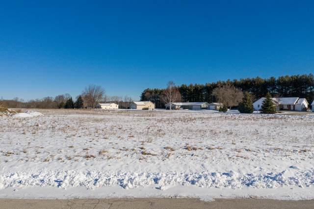 Lt21 Plateau Dr, Rhine, WI 53020 (#1726086) :: OneTrust Real Estate