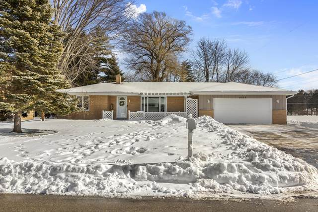 4535 N St Clair St, Caledonia, WI 53402 (#1726591) :: OneTrust Real Estate