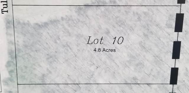 Lt10 Tulip Ct, Polk, WI 53086 (#1727225) :: EXIT Realty XL
