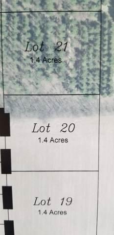 Lt20 Tulip Ct, Polk, WI 53086 (#1727236) :: EXIT Realty XL