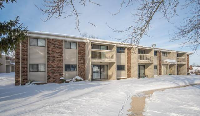625 Westridge Dr #8, West Bend, WI 53095 (#1727339) :: EXIT Realty XL