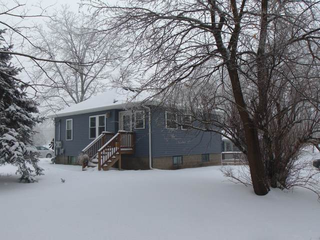 2407 Orchard Dr, Delavan, WI 53115 (#1727513) :: RE/MAX Service First