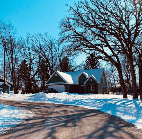 40621 104th St, Randall, WI 53128 (#1727789) :: OneTrust Real Estate