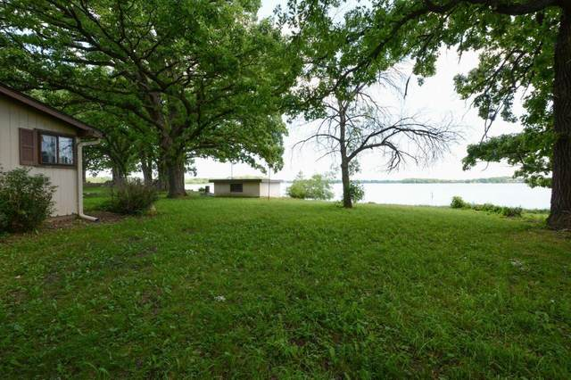Lt10 Eagle Lake Ter, Dover, WI 53139 (#1727923) :: EXIT Realty XL