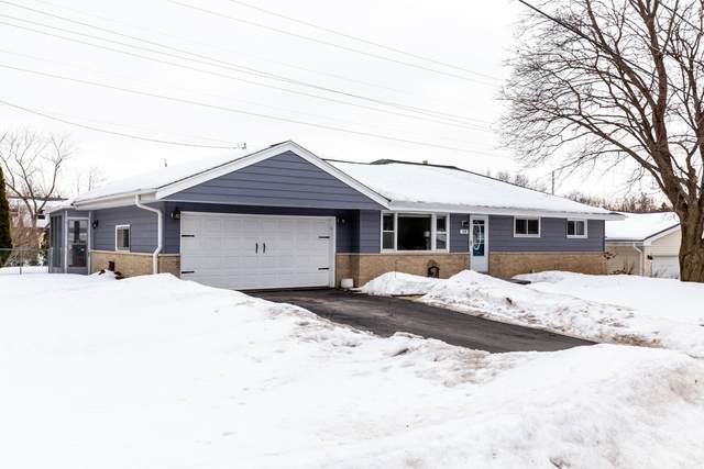 1110 N 120th St, Wauwatosa, WI 53226 (#1728230) :: OneTrust Real Estate