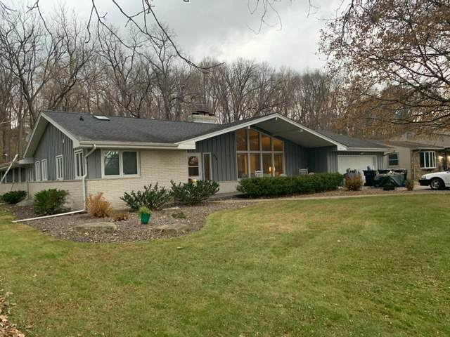 478 Mohawk Rd, Janesville, WI 53545 (#1728425) :: RE/MAX Service First