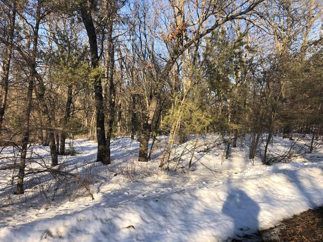 Lot 14 Jargon Ave, Wells, WI 54656 (#1728469) :: OneTrust Real Estate