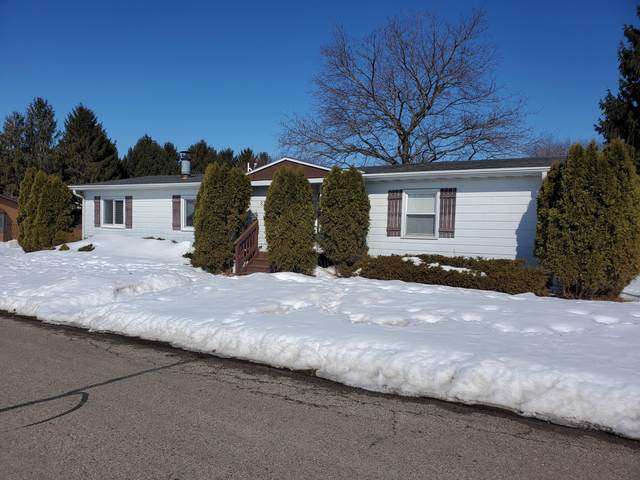 829 S Eastown Manor, Elkhorn, WI 53121 (#1728483) :: EXIT Realty XL