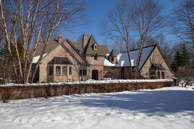 W283N3886 Yorkshire Trace, Delafield, WI 53072 (#1728582) :: RE/MAX Service First