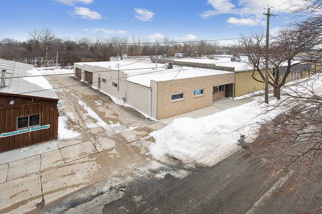 439 S 29th St, Manitowoc, WI 54220 (#1728728) :: EXIT Realty XL
