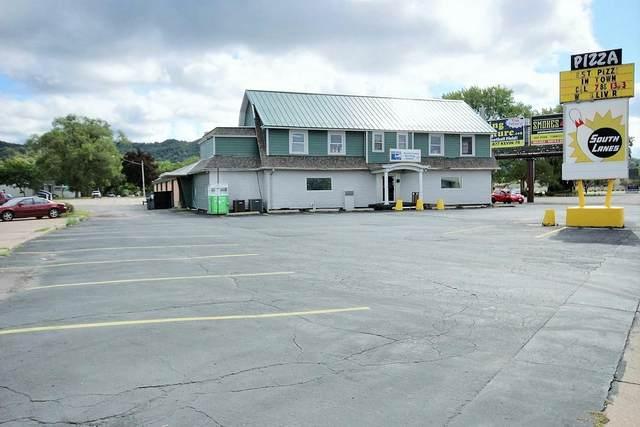 4107 Mormon Coulee Rd, La Crosse, WI 54601 (#1729056) :: OneTrust Real Estate