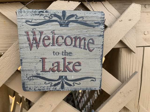 7582 Lilly Lake, Kenosha, WI 53105 (#1729271) :: EXIT Realty XL