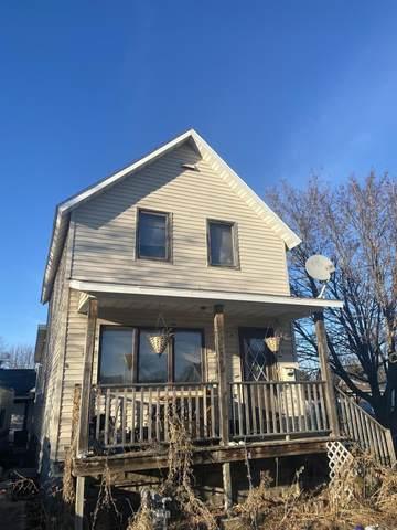 1606 29th Avenue, Menominee, MI 49858 (#1729549) :: EXIT Realty XL