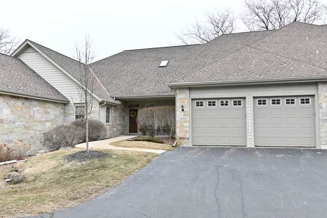 15215 Watertown Plank Rd, Elm Grove, WI 53122 (#1730602) :: RE/MAX Service First