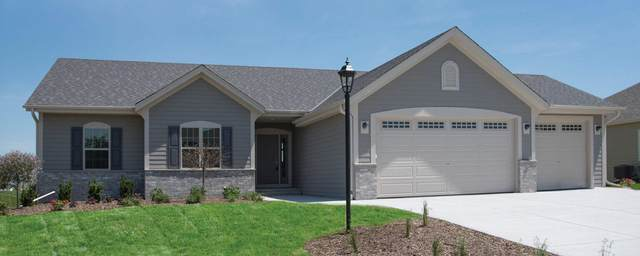 Lt38 Donna Dr N, Sussex, WI 53089 (#1730729) :: RE/MAX Service First