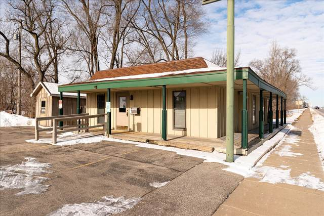 471 N 2nd Ave N, Onalaska, WI 54650 (#1730975) :: EXIT Realty XL