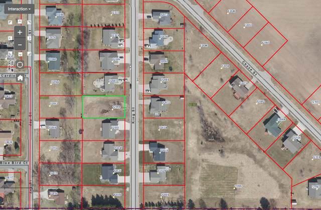 Lot 15 King St, Trempealeau, WI 54661 (#1731770) :: OneTrust Real Estate