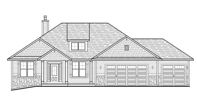 Lt27 Beverly Ln, Lisbon, WI 53089 (#1732147) :: Re/Max Leading Edge, The Fabiano Group