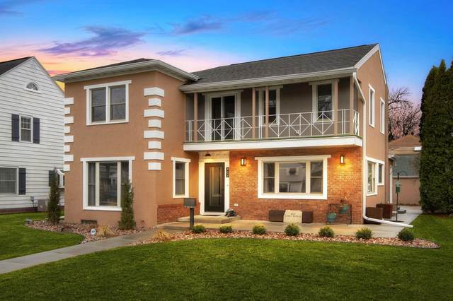 407 Losey Blvd N, La Crosse, WI 54601 (#1732263) :: OneTrust Real Estate