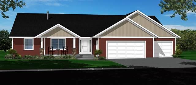 1807 Hudson St, Holmen, WI 54636 (#1732430) :: OneTrust Real Estate