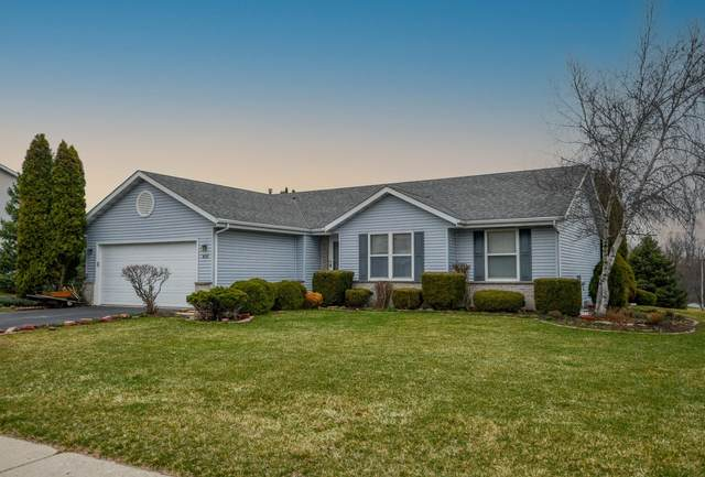 2952 Autumn Ln, East Troy, WI 53120 (#1732543) :: RE/MAX Service First