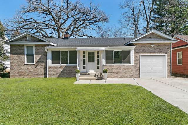 7701 Cooper Rd, Pleasant Prairie, WI 53142 (#1733333) :: RE/MAX Service First