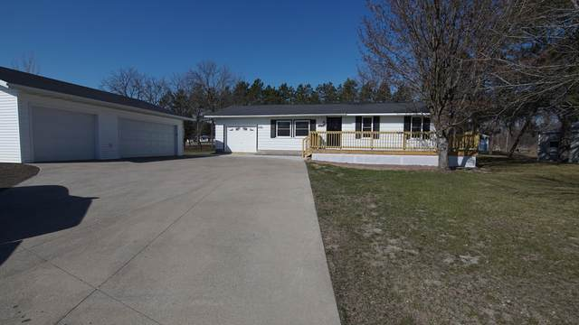 17545 Igloo Rd, Sparta, WI 54656 (#1733402) :: RE/MAX Service First