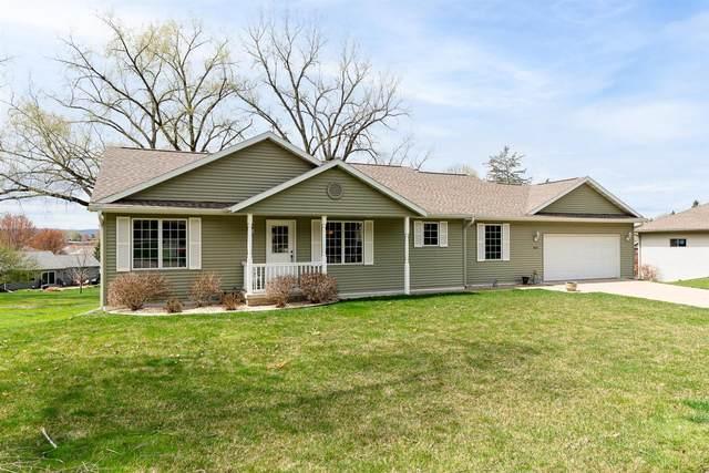 4024 Cliffside Dr, La Crosse, WI 54601 (#1733556) :: OneTrust Real Estate