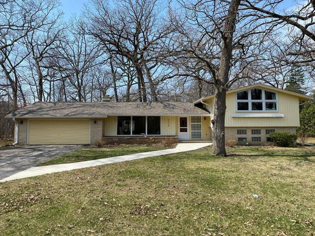 8440 47th Ave, Pleasant Prairie, WI 53142 (#1733790) :: RE/MAX Service First