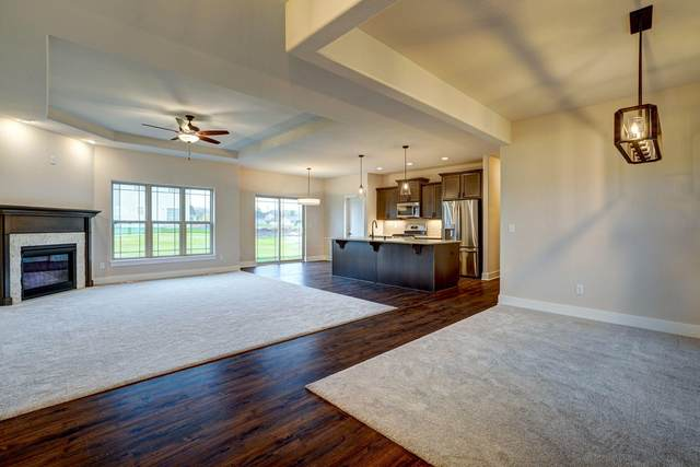 2008 Norfolk Ct, Union Grove, WI 53182 (#1734028) :: EXIT Realty XL