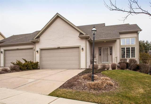 3626 Oak Valley Ln, Waukesha, WI 53188 (#1734343) :: Keller Williams Realty - Milwaukee Southwest