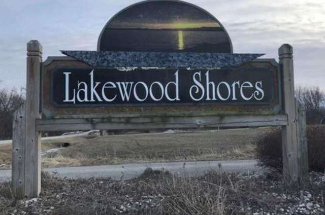 N2351 Lakewood Ln N2350, Brothertown, WI 53014 (#1734373) :: RE/MAX Service First