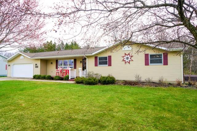 188 Katie Ln, Cashton, WI 54619 (#1734429) :: OneTrust Real Estate