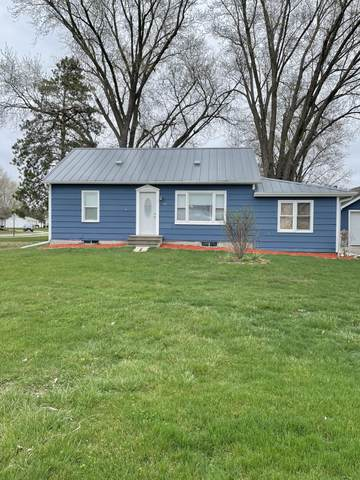 1125 N Water St, Sparta, WI 54656 (#1734599) :: OneTrust Real Estate