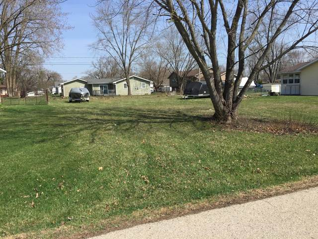 Lot7 W Swallow, Twin Lakes, WI 53181 (#1734645) :: RE/MAX Service First
