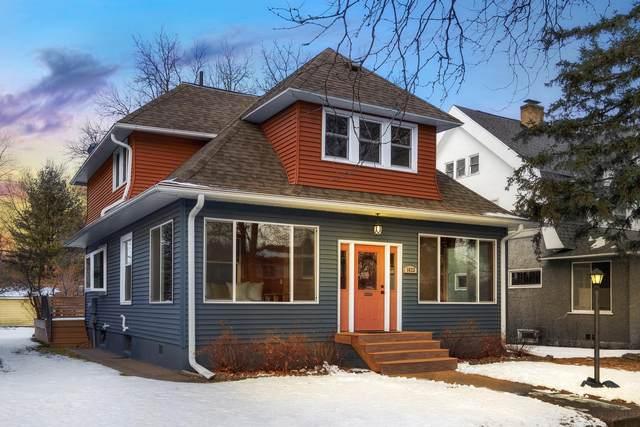 1623 Main St, La Crosse, WI 54601 (#1734712) :: OneTrust Real Estate