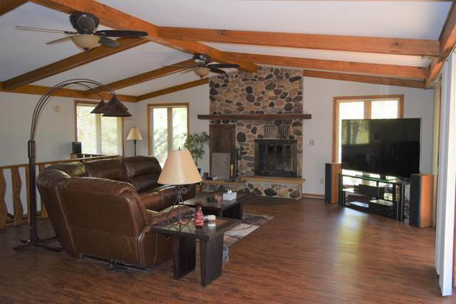 12683 Logan Rd, Breed, WI 54174 (#1734757) :: OneTrust Real Estate