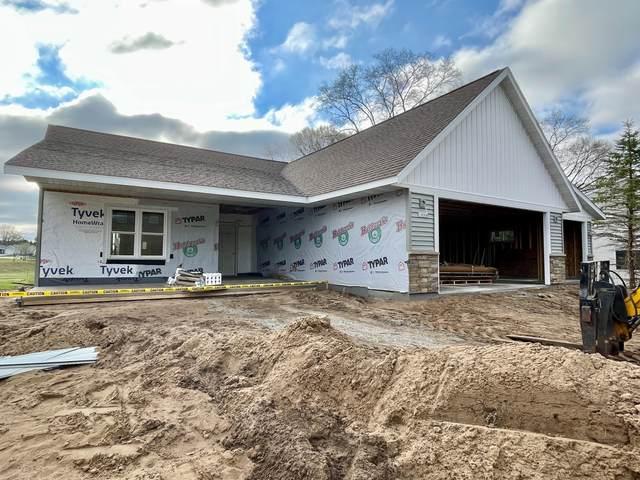 12008 King St, Trempealeau, WI 54661 (#1734832) :: OneTrust Real Estate